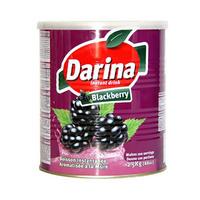 Darina Instant Blackberry Drink 2.5KG