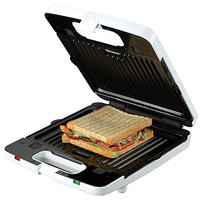 Kenwood Sandwich Maker/Grill Sm740
