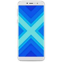 Xtouch X Dual sim 4G 16GB White
