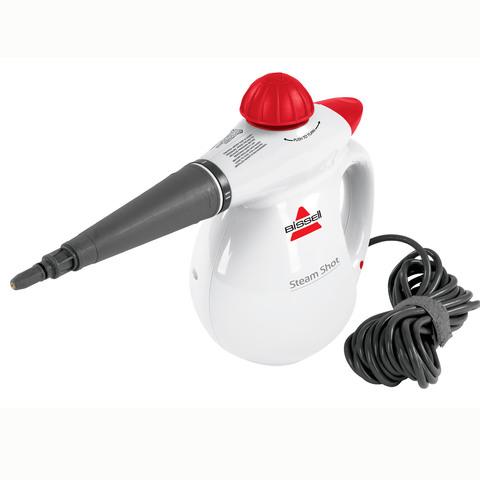 Bissell-Steam-Cleaner-BISM-2635