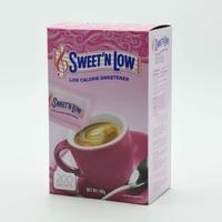 Sweet N Low Sweetener 160 g