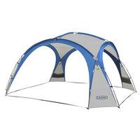 Cadac Camping Shelter 3.5x3.5x2.24M