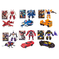 Transformers Generations Legends Class Assortment