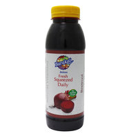 Barakat Fresh Beetroot Juice 330ml