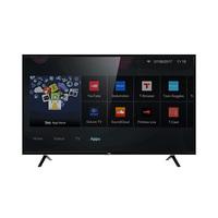 """TCL LED TV 55"""" L55S62 Smart"""