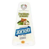 Zanetti Pecorino Romano Dop Cheese 200 g