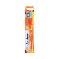 Jordan Toothbrush Advanced Soft