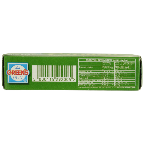 Green's-Vanilla-Flavour-Dessert-Mix-with-Caramel-Topping-70g