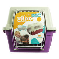 Ferplast Pet Carrier Atlas