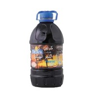 Crown Tamarind Syrup Concentrated 2.5L
