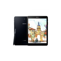 Samsung Tablet S3 T820 Wifi+ U Flex+ Battery