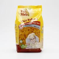 Probios Multi Cereali 100 g