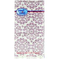 Cool & Cool Handkerchiefs Tissues (10X3Ply)