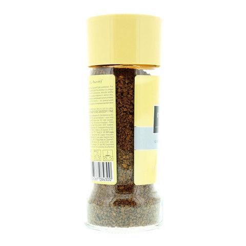 Davidoff-Grande-Fine-Aroma-Cafe-100-g