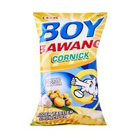 Boy Bawang Cornick Garlic Flavor 100 g
