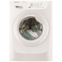 Frigidaire 8KG Frond Load Washing Machine FWF81260W