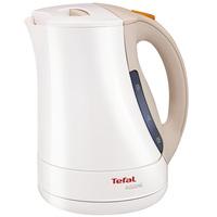 Tefal Kettle BF563043