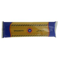 Kuwait Flour Mills And Bakeries Co. Spaghetti 400g