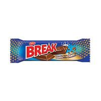 تيفاني بريك شوكولاتة ديلايت 15.5 غرام