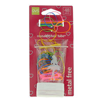 Qvs Poly Bands 48 Pieces