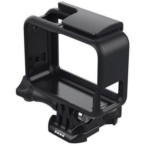 GoPro-Hero5-The-Frame--Black