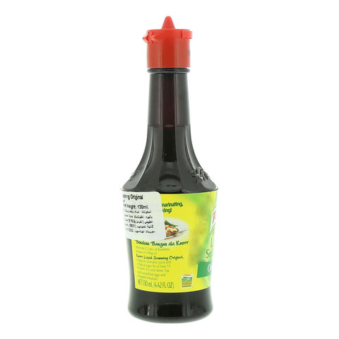 Knorr-Original-Liquid-Seasoning-130ml