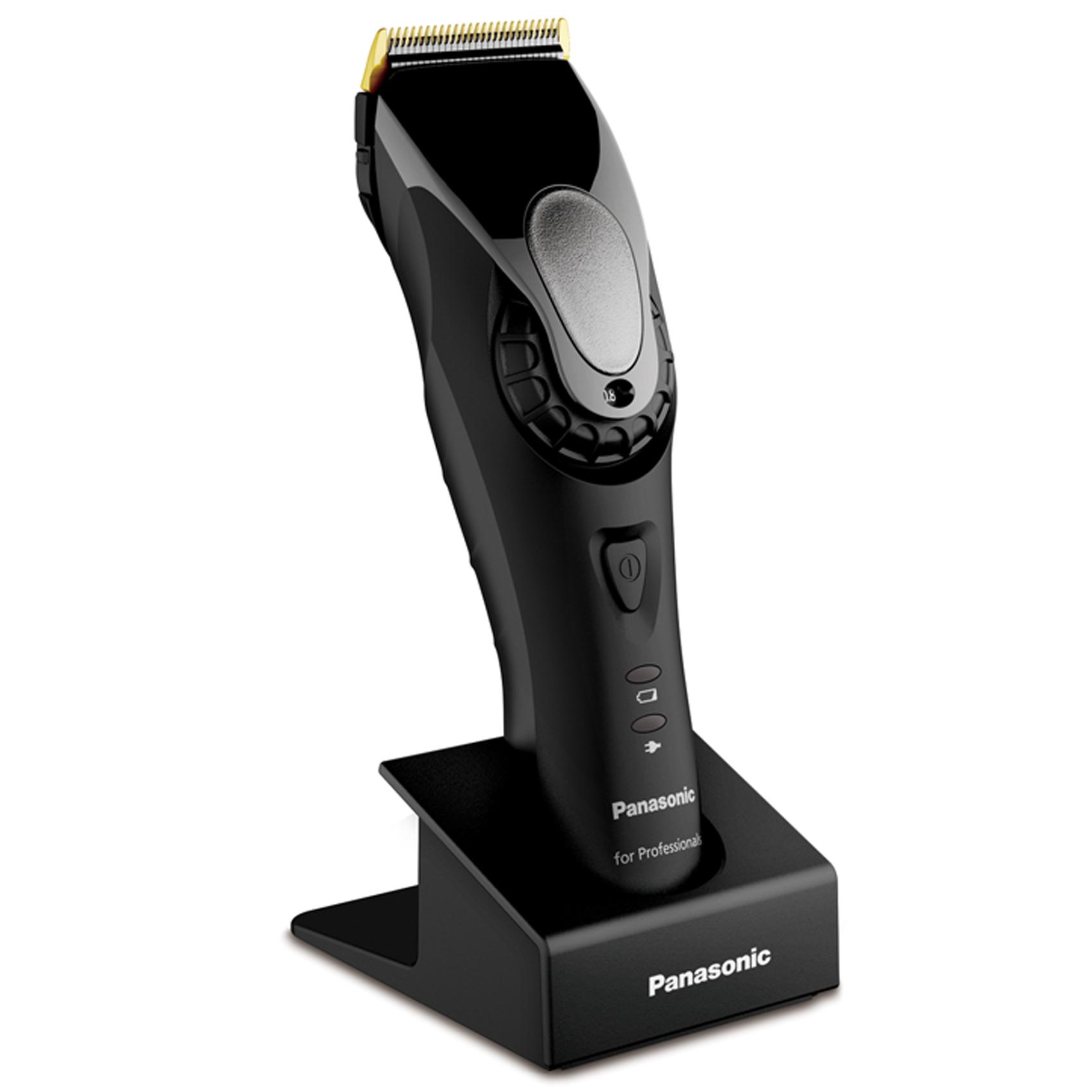 PANASONIC H-CLIPPER ERGP80