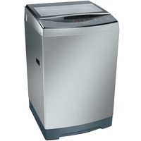 Bosch 10KG Top Load Washing Machine WOE101S0GC