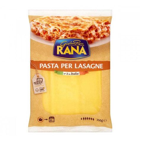Rana-Fresh-Lasagne-250g