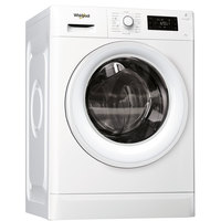 Whirlpool 9KG Front Load Washing Machine FWG91284W