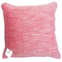 Tendance's Cushion Red 45X45cm