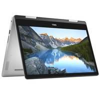 "Dell 2in1 5482-1240 i5-8265 8GB RAM 1TB Hard Disk 14"" Screen"