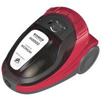 Hitachi Vacuum Cleaner CVSF20V24CBSLBR