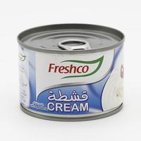 Freshco Cream 170 g