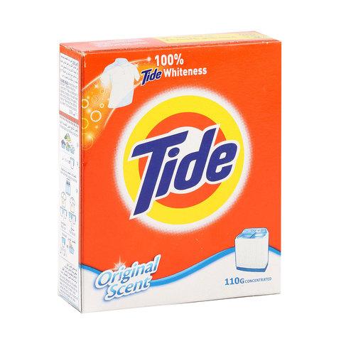 Tide-Original-Scent-110-G