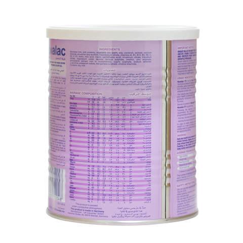 Novalac-IT-1-Infant-Formula-Powder-Milk-400g