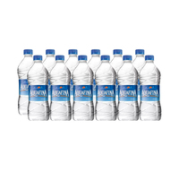 881f610571 Water Online Shopping - Buy Groceries on Carrefour Lebanon