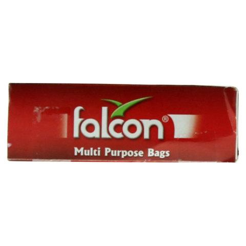 Falcon-Multi-Purpose-200-Bags