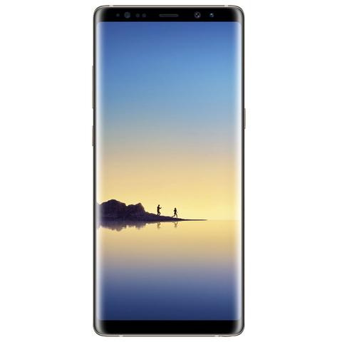 Samsung-Galaxy-Note-8-Dual-Sim-4G-64GB-Gold