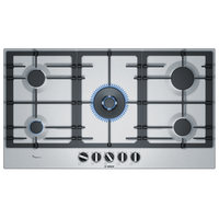 Bosch Built-In Gas Hob PCR9A5B90M