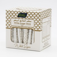 Dazaz White Sugar Sticks 500 g