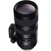 Tamron Lens  SP 70-200MM F/2.8 For Nikon