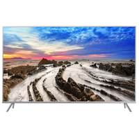 "Samsung UHD TV 75"" UA75MU8000"