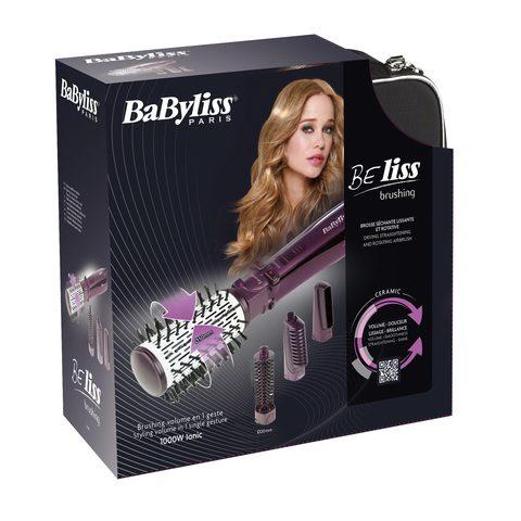 Babyliss-Hair-Styler-2736-SDE