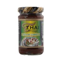 Thai Heritage Tomyum Paste 100 Ml