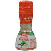 Ajinomoto Aji-Shio Flavoured Pepper 80g