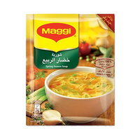 Maggi Soup Spring Season 59GR