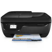 HP All-In-One Printer 3835