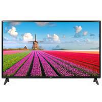 """LG Smart LED TV 49"""" LED 49LJ550"""