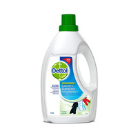 Dettol Laundry Sanitizer Original 1L